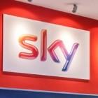 Verbraucherschützer: Sky wegen Hotline-Tricks abgemahnt
