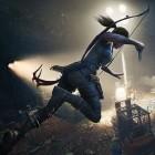 Square Enix: Letztes Tomb Raider ist schwach gestartet