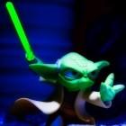 Star Wars: In Frankreich sind Lichtschwertduelle ein anerkannter Sport
