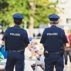 Europäischer Polizeikongress: Weniger Datenschutz, kein Darknet