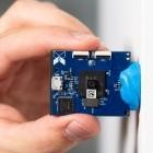Xnor.ai: Solarbetriebene Minikamera erkennt Menschen durch KI