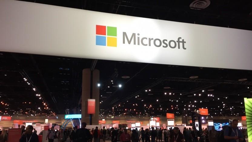 Windows-Updates werden von Microsoft in Zukunft nur noch mit SHA-2 signiert.