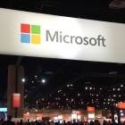 Hash-Algorithmus: Microsoft wechselt für Windows-Updates auf SHA-2