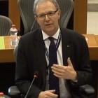 """EU-Urheberrechtsreform: Das """"absolute Unverständnis"""" des Axel Voss"""