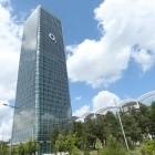 Telefónica Deutschland: Zusammenlegung des Netzes mit E-Plus abgeschlossen