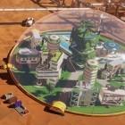 Paradox Interactive: Surviving Mars unterstützt Mods auf der Xbox One