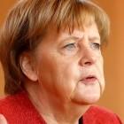 Uploadfilter: Regierung bricht Koalitionsvertrag in EU-Abstimmung