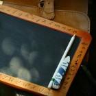 Digitalpakt: Schuldigitalisierung in den Startlöchern