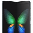 Galaxy Fold: Samsungs faltbares Smartphone kostet 2.000 US-Dollar