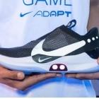 Nike Adapt BB: Android-App macht smarte Schuhe dumm