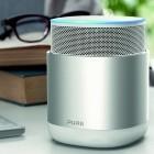 Sonos-One-Konkurrenz: Pure Discovr mit Akku und Airplay 2 kann sich klein machen