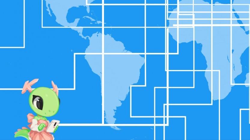 Zur Echtzeitkommunikation seiner Entwickler weltweit setzt KDE künftig auf Matrix.