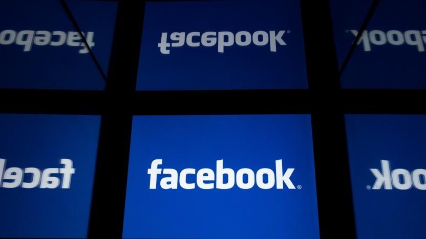 Facebook bietet Android-Nutzern künftig eine weitere Einstellungsmöglichkeit bezüglich des Standortes.