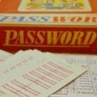Studie: Passwortmanager hinterlassen Passwörter im Arbeitsspeicher