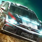 Dirt Rally 2.0 im Test: Extra, extra gut
