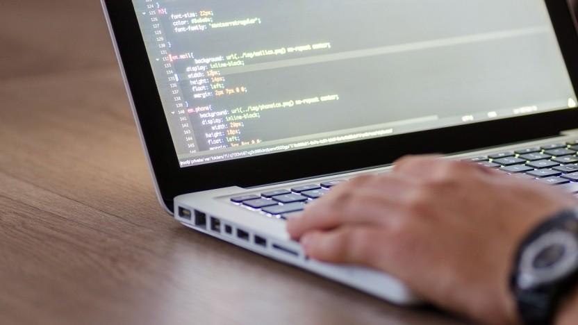 Open-Source-Entwickler haben schon immer bestimmte Probleme mit der Finanzierung ihrer Projekte.