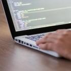Lizenzen: Redis-Chef hält Open-Source-Modell für kaputt