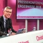 Quartalsbericht: Deutsche Telekom macht hohen Verlust