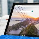 Browser: Microsoft lässt nur Facebook auf Flash-Whitelist in Edge