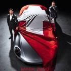 Piëch Mark Zero: Porsche-Nachfahre baut eigenen E-Sportwagen