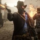 Spielebranche: Red Dead Redemption 2 setzt sich 2018 im Wilden Westen durch