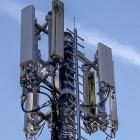 Stepstone: Telekombranche zahlt im Durchschnitt 68.800 Euro
