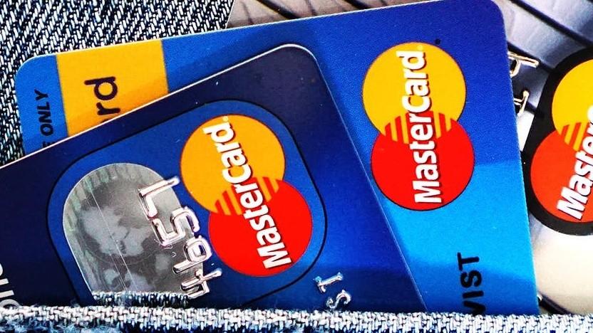 Apple plant angeblich eine eigene Kreditkarte.