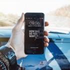 Elektroautos: Apple wollte angeblich Tesla kaufen