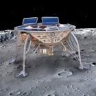 SpaceIL: Israelischer Mondlander ist unterwegs