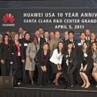 5G: Trump könnte Lösung in Kampagne gegen Huawei anbieten