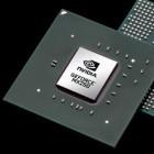 Mobile GPUs: Nvidia kündigt MX250 und MX230 für Einsteiger-Notebooks an