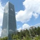 E-Plus Übernahme: Telefónica droht hohe Strafe in EU
