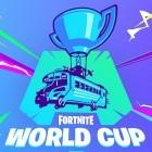 Epic Games: Fortnite-Turnier bietet Preisgeld von 30 Millionen US-Dollar