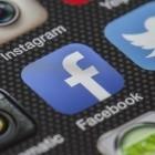 Datenschutz: Fitness-Apps teilen heimlich heikle Daten mit Facebook