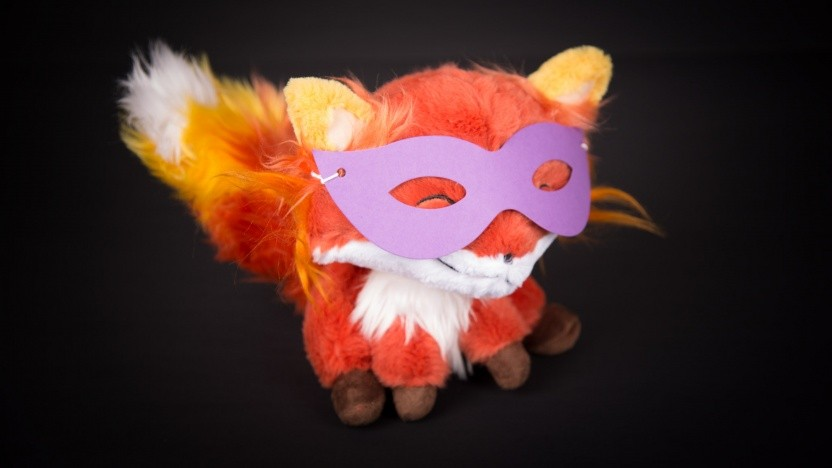 Bisher gibt es den Trackingschutz standardmäßig nur im privaten Modus des Firefox-Browsers , künftig auch für alle Nutzer.