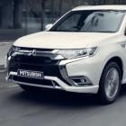 Dendo Drive House: Mitsubishi macht Elektroauto zum Hausakku