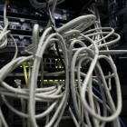Commons Clause: Redis Labs ändert erneut Lizenz