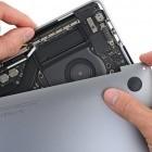 Macbook Pro Lautsprecher: Adobe bringt Bugfix wegen zerstörerischem Premiere Pro