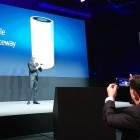Mobilfunk: Nokia liefert 15.000 Basisstationen für 5G aus