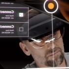 Microsoft: Neue Hololens verdoppelt Sichtfeld und erkennt Hände