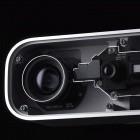 Azure Kinect DK: Xbox Kinect ist jetzt ein IoT-Sensor