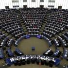 Urheberrechtsreform: Digitalverbände rufen zum Widerstand gegen Uploadfilter auf