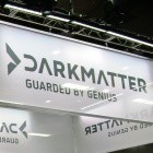 Dark Matter: TLS-Zertifikate von der Spionagefirma aus den Emiraten