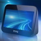 Smart Hub: HTC nennt Details zu seinem neuen 5G-Hub