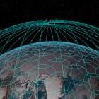 Satelliteninternet: Oneweb bereitet ersten Satellitenstart vor