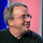 """Servermarkt: Torvalds glaubt, ARM habe """"keine echten Vorteile"""""""