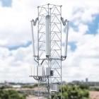 5G: Ericsson übernimmt Antennengeschäft von deutscher Kathrein