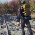 Bethesda: Fallout 76 erhält Überlebensmodus und neue Haupthandlung