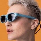 Extended Reality: Qualcomm will Augmented-Reality-Brillen zur Mode machen