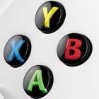 State of Decay: Microsoft lässt Xbox-Spiel nativ auf Windows-PC laufen
